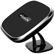Nillkin Wireless charger II-C Model - Mobiltelefon-tartó