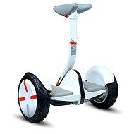 Ninebot lenne Segway® MiniPro fehér - Hoverboard