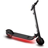 Ninebot by Segway® KickScooter ES2 - Elektromos roller