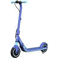 Ninebot eKickscooter ZINGE8 kék - Elektromos roller