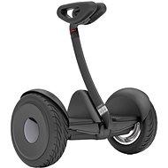 Ninebot fekete - Hoverboard