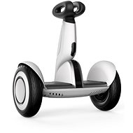 Ninebot S-PLUS - Hoverboard