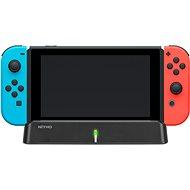 Nitho Console Dock Pro - Nintendo Switch - Töltő állomás