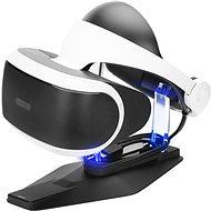Nitho VR állvány - PS4 - Állvány