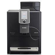 NIVONA Caferomantica 1030 - Automata kávéfőző