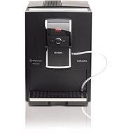 Nivona Caferomantica 859 - Automata kávéfőző