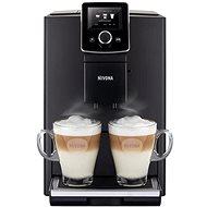Nivona CaféRomatica 820 - Automata kávéfőző