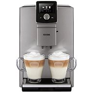 Nivona CafeRomatica 821 - Automata kávéfőző