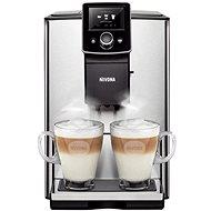 Nivona CaféRomatica 825 - Automata kávéfőző