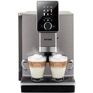 Nivona CaféRomatica 930 - Automata kávéfőző
