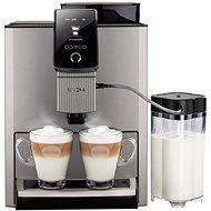 Nivona CaféRomatica 1040 - Automata kávéfőző