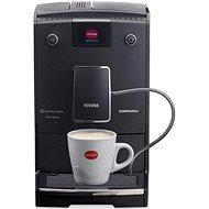 Nivona CafeRomatica 759 - Automata kávéfőző