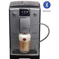 Nivona CafeRomatica 769 - Automata kávéfőző