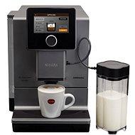 Nivona CafeRomatica 970 - Automata kávéfőző
