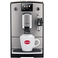 Nivona CaféRomatica 675 - Automata kávéfőző