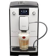 Nivona CafeRomatica 779 - Automata kávéfőző