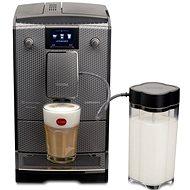 Nivona CafeRomatica 789 - Automata kávéfőző