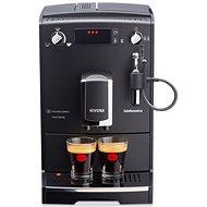 NIVONA Caferomatica 520 - Automata kávéfőző