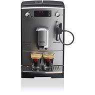 NIVONA Caferomatica 530 - Automata kávéfőző