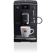 NIVONA Caferomatica 660 - Automata kávéfőző