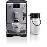 NIVONA Caferomatica 670 - Automata kávéfőző