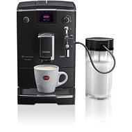 NIVONA Caferomatica 680 - Automata kávéfőző