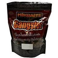 Mikbaits - Gangster Boilie sóban 1 kg - Bojli