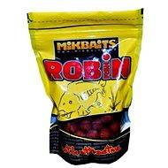 Mikbaits - Robin Fish Boilie 400 g - Bojli