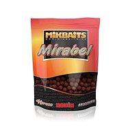 Mikbaits - Mirabel Fluo Boilie 150 ml - Bojli