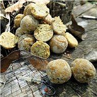 Mastodont Baits - Bojli Scopex – Coconut 300g - Bojli