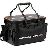 Savage Gear - Boat & Bank Bag - Táska