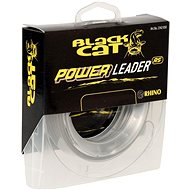 Black Cat Power Leader 20 m - Zsinór