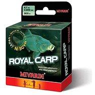 Mivardi Royal Carp 600m - Horgászzsinór