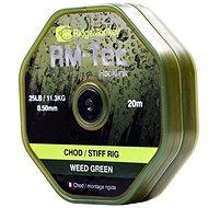 RidgeMonkey RM-Tec Chod Stiff Rig 20m - Horgászzsinór
