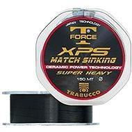 Trabucco T-Force Match Sinking 150m - Horgászzsinór
