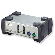 ATEN CS-82A - KVM switch