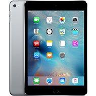 iPad mini 4 Retina kijelzővel 128 GB WiFi Asztroszürke - Tablet