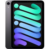 iPad mini 64 GB Asztroszürke 2021 - Tablet