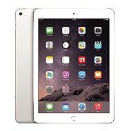 iPad Air 2 64GB WiFi Cellular Silver - Tablet