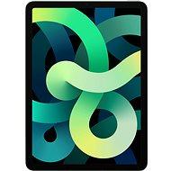 iPad Air 64GB Cellular Green 2020 - Tablet