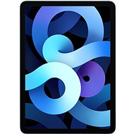iPad Air 64 GB Cellular Azúrkék 2020 - Tablet