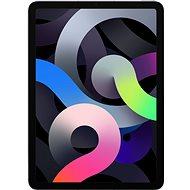 iPad Air 256GB Cellular Űrszürke 2020 - Tablet