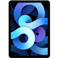 iPad Air 256GB Cellular Azűrkék 2020 - Tablet