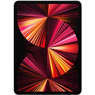 """iPad Pro 11"""" 128GB M1 Asztroszürke 2021 - Tablet"""