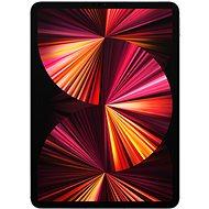 """iPad Pro 11"""" 128GB M1 Cellular Asztroszürke 2021 - Tablet"""