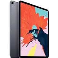 """iPad Pro 12.9"""" 512 GB 2018 Cellular kozmikus szürke - Tablet"""