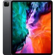 """iPad Pro 12.9"""" 256GB 2020 - asztroszürke - Tablet"""