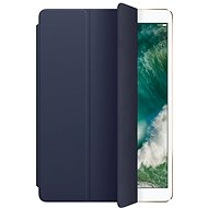 "Smart Cover iPad Pro 10.5"" Midnight Blue"