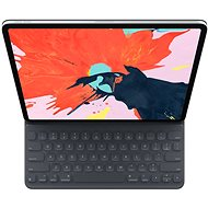 "Smart Keyboard Folio iPad Pro 12.9"" US English 2018 - Billentyűzet"
