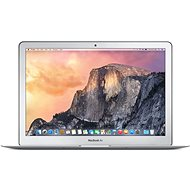 "MacBook Air 13"" Magyar - MacBook"
